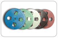 Plastic sequence CD Case